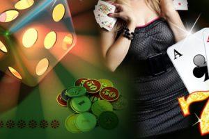 С чего начать знакомство с онлайн-казино