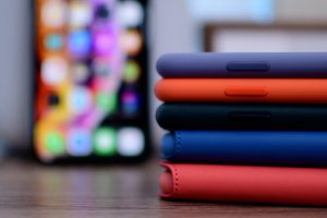 Как подобрать чехол на iphone xs max?